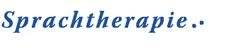 Sprachtherapie Anne Strüngmann Logo